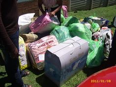 gift exchange on zulu traditional wedding - - Yahoo Image Search Results Zulu Traditional Wedding, Wedding Ceremony, Gown Wedding, Gift Exchange, Wedding Images, Image Search, Movie Downloads, Ball Gown, Gifts