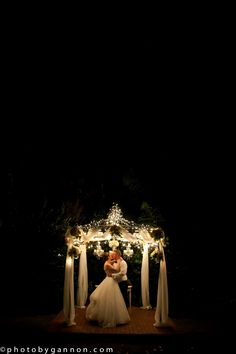 #thompsonhouseweddingphotographer #destinationweddingphotographer #thompsonhouse #bestweddingphotos