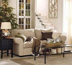 Awesome Pottery Barn Sofa Guide And Ideas   Https://midcityeast.com/pottery Barn  Sofa Guide And Ideas/ | MidCityEast | Pinterest | Barn Living, Pottery Barn  Sofa ...