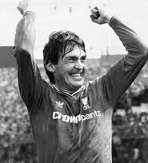 Image result for kenny dalglish Kenny Dalglish, European Football, Liverpool Fc, Champions League, Football Team, All About Time, Celtic Fc, Hero, Fields