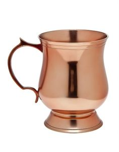Godinger Silver Art Co Revere Mug Coffee Cups, Tea Cups, Sell Silver, Copper Mugs, Boutique, Moscow Mule Mugs, Candlesticks, 3 D, Lanterns