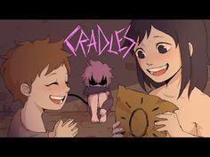 Dark Art Illustrations, Dark Art Drawings, Illustration Art, Character Drawing, Character Design, Steven Universe, Monster Art, Anime Demon, Funny Cartoons