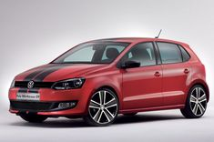 Get all new Volkswagen car listings in Mumbai. Visit QuikrCars to find great deals on Volkswagen cars with on-road price, images, specs & feature details Volkswagen Polo, Vw, Nissan Terrano, Ford Fiesta St, Car Hd, Ford Ecosport, Sport Seats, Car Hacks, Future Car