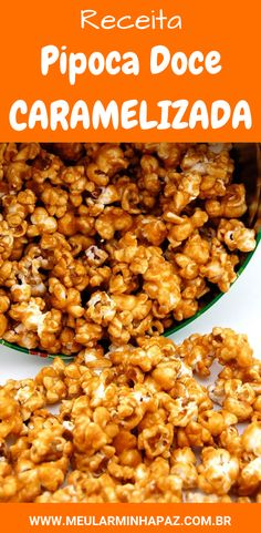 Coco, Sweet Recipes, Almond, Cereal, Brunch, Food And Drink, Low Carb, Pasta, Favorite Recipes