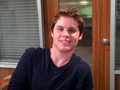 matt shively expelledmatt shively 2016, matt shively filmography, matt shively instagram, matt shively, matt shively 2015, matt shively movies, matt shively shirtless, matt shively and his girlfriend, matt shively net worth, matt shively wiki, matt shively 2014, matt shively true jackson vp, matt shively expelled, matt shively twitter, matt shively vine, matt shively buzzfeed, matt shively height, matt shively siblings, matt shively snapchat, matt shively facebook