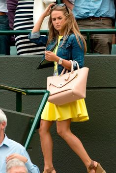 wimbledon asian girl personals The 2017 wimbledon championships was a grand slam tennis tournament that took place at the all england lawn tennis and croquet club in wimbledon girls' singles.