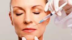 Wrinkles and Facial Fillers: A Breakdown