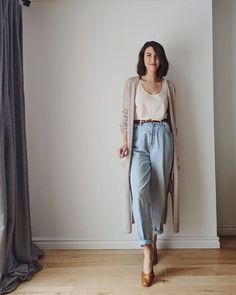 summer outfits sommeroutfits # ozilook # outfits # outfitinspiration # fashion # fashionoutfits # looks # style 90s Fashion, Korean Fashion, Fashion Outfits, Fasion, Style Fashion, Fashion Hacks, Ethical Fashion, Womens Fashion, Vogue Fashion