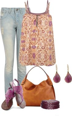 """""""Untitled #2774"""" by lisa-holt ❤ liked on Polyvore"""