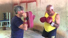 Capoeira Mestres Dom Ivan, Clodoaldo, e Polêmico. IMG_4856. 171,1 MB. 12...
