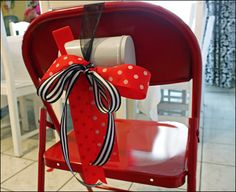 Cute idea for a mail box to take to school to put valentines into.