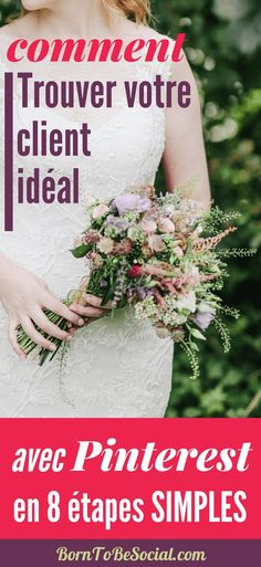 Is Your Wedding Business Ready For New Clients Planners And Weddings