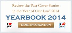 Feature 201412 - Yearbook 2014 The Past