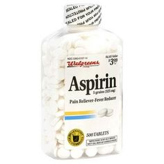 For the skin: DId you know if you crush about 12 pills of asprin and put it together with a bit of honey it can really help fade those acne scars/ and shrink up pores? DO 2x a week (depending on oiliness of skin) and leave on for 10-20 min. Also good to put under eyes for dark circles. Just don't rub hard the eyes. ALSO the asprin mask is a good exfoliator. Make sure to well moisturize afterwards