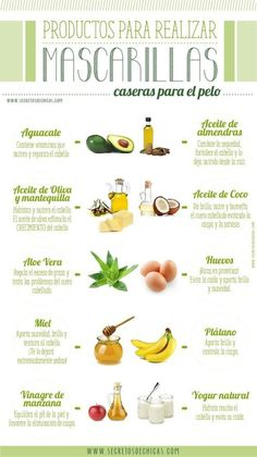 Tips And Tricks To Bring Out Your Natural Beauty - Skin Deep Beauty Tips Beauty Tips For Face, Beauty Secrets, Beauty Hacks, Beauty Care, Beauty Skin, Facial Tips, Beauty Recipe, Tips Belleza, Natural Cosmetics