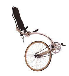 Ride the Machine: Worth Monowheel contest. Recumbent Bicycle, Motorized Bicycle, Trike Bicycle, Velo Design, Bicycle Design, Bmx, Monocycle, Powered Bicycle, Penny Farthing