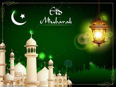 Eid Mubarak to all my dear Friends! Eid Mubarak Pic, Eid Mubarak Status, Eid Mubarak Images, Eid Mubarak Wishes, Happy Eid Mubarak, Eid Wallpaper, Eid Mubarak Wallpaper, Eid Greeting Cards, Eid Cards