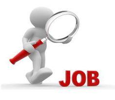 Finding a job – hazelgentle.com