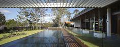 One Wybelenna by Shaun Lockyer Architects 12