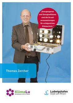 """Gesicht zeigen für den Klimaschutz - Eine Fotoaktion anlässlich der Ludwigshafener Klimawoche. 2013 stand die Klimawoche unter dem Motto """"Mobilität mit Zukunft"""". Foto: Christian Buck"""