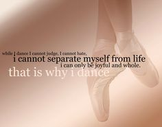 Here is a collection of great dance quotes and sayings. Many of them are motivational and express gratitude for the wonderful gift of dance. Dancer Quotes, Ballet Quotes, All About Dance, Just Dance, Waltz Dance, Dance Memes, The Dancer, Dance Like No One Is Watching, Jazz