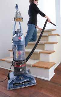 Good Vacuums for Pet Hair Best Shower Cleaner, Upright Vacuum, Hoover Windtunnel, Hoover