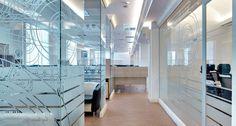 Коллекция стеклянных перегородок Divider, Room, Furniture, Home Decor, Bedroom, Decoration Home, Room Decor, Home Furnishings, Arredamento