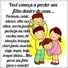 Filhos! Uma bênção dos Céus! ♥ ♥ ♥  https://www.facebook.com/pages/Mundo-Infantil/310499939112809?ref=hl