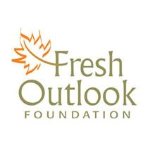 We are deeply proud to be a supporter of The Fresh Outlook Foundation and The Building Sustainable Communities Conference.