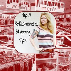 Top 5 Refashionista Shopping Tips by Sheri Pavlovic – My Board Second Hand Shop Online, Upholstery Trim, Sewing Hacks, Sewing Tips, Shopping Tips, Shoulder Length Hair, Cat Memes, Hair Lengths, Thrifting