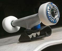 suspension-skateboard-trucks