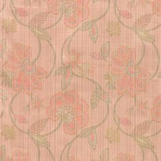 Collection: Parisian | Home Fabrics | Home Fabrics Soft Colors, Colours, Modern Traditional, Curtain Fabric, Floral Fabric, Soft Furnishings, Ikat, Damask, Parisian