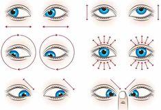 Best Eczema Treatment, Natural Treatments, Ayurveda, Snoring Solutions, Eye Sight Improvement, Cellulite Remedies, Tension Headache, Eyes Problems, Sleep Apnea