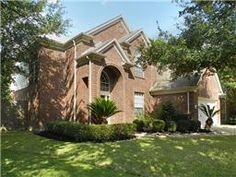 We have a contract. just 2 days on the market. If you will prepare your home RIGHT. Anderson Woods will be pleased. as we got a great price er square foot. Houston Tx, Full Bath, Home Values, View Photos, Square Feet, This Is Us, Told You So, Mansions, House Styles