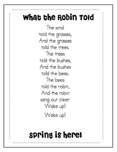 Funny summer children's poem about a crab on the beach