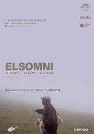 El somni [Vídeo (DVD)] = El sueño / un documental dirigido por Christophe Farnarier. Cameo, 2009