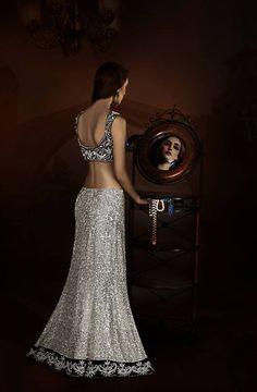 Outfit by Preyal and Amisha http://www.preyalandamisha.com/