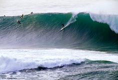 mavericks comp 2010 largest paddle in surfing ever in contest