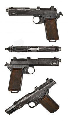 Austrian-Steyr-Hahn-M1912-Full-2k.jpg (840×1500)