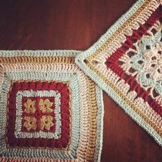 ari crochet & craft