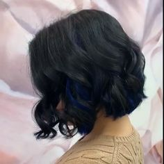 styles for round faces videos Perfect Short Hairstyles 2020 Super Short Hair, Short Hair Styles Easy, Short Hair Cuts, Square Faces, Round Faces, Grunge Haircut, Latest Hairstyles, Short Hairstyles, Shaved Nape