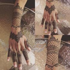 Boka tid för ,fest, hennafest, bröllop, möhippa och tjejkväll 🙂 #hennaparty #hennatattoo #hennadesign #brunhenna #hennaisverige #henna #hennaartist #hennawedding #hennaart #hennanight #hennatattoos #hennalove #hennastain #hennafun #hennamehndi #hennainspire #hennainspire #tattoo #tattoos #tattooedgirls #tatoo #tatuering#sverigetatuering #södetäljetjejer #sverige #malmötatoo#Linköpingsbröllop #linköpingsbutik #linköpingsfrisör #linköpingsfest #art #artist #party #marrige #sweden