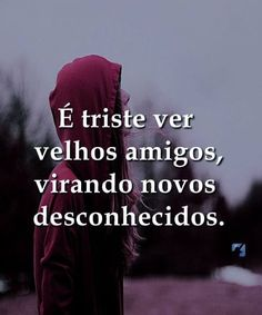 Muito triste queria eu poder mudar isso! My Heart Hurts, It Hurts, Dark Thoughts, Motivational Phrases, Sad Life, Feeling Lonely, Some Words, Wallpaper Quotes, Quote Of The Day