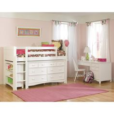 Some Great Ideas Here 4 The Kids Pinterest A Well For Kids And One Bedroom