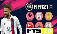 Fifa Games, Soccer Games, Fifa 13, Fifa Women's World Cup, European Soccer, Fc Chelsea, Steven Gerrard, Zinedine Zidane, Liverpool Fc
