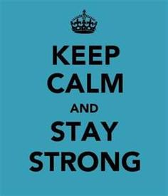 Seriously guys, if you need help just tell me, I've been through and done a lot, if you need help just ask. -Bel<3