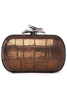 Diane von Furstenberg - Bags - 2013 Fall-Winter