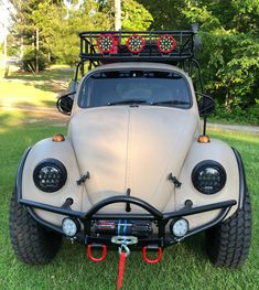 Image may have been reduced in size. Click image to view fullscreen. Fusca Cross, Vw Baja Bug, E Skate, Offroader, Beach Buggy, Vw Cars, Vw Beetles, Amazing Cars, Bugs