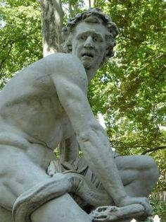sculptures mejores imágenes de 135 allegories France IwqfSdxB