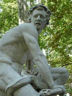 135 mejores France de sculptures imágenes allegories r4qFfrn